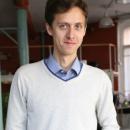 Александр Альхов
