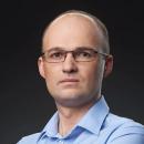 Александр Фарленков