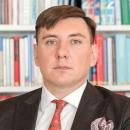 Дмитрий Пичугин