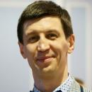 Руслан Горб
