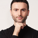 Бесо Туразашвили