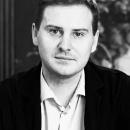 Василий Мазанюк