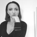 Юлия Рачкова
