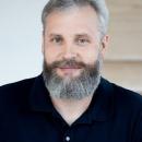 Юрий Усков