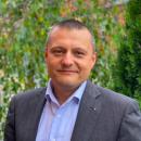 Алексей Гренков